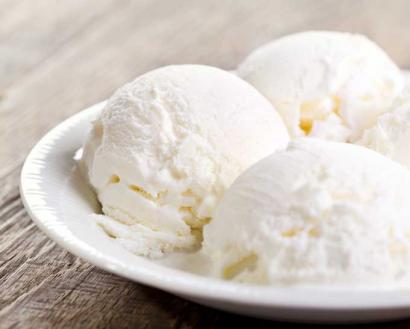 Salepli Ev Dondurması Tarifi